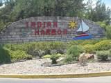 1701 Apache Trail - Photo 27