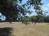 1701 Apache Trail - Photo 28