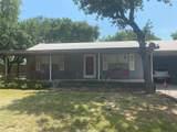 10606 Davis Lane - Photo 1