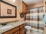 387 Clear Water Trail - Photo 18