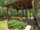 387 Clear Water Trail - Photo 25