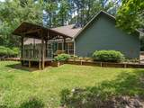 387 Clear Water Trail - Photo 28