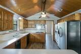 1009 Clear View Drive - Photo 10