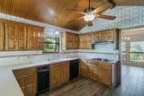1009 Clear View Drive - Photo 11