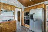 1009 Clear View Drive - Photo 12