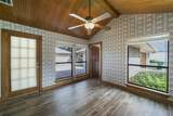 1009 Clear View Drive - Photo 13