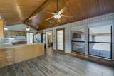 1009 Clear View Drive - Photo 14