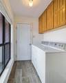 1009 Clear View Drive - Photo 15