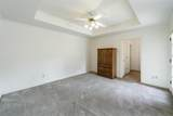 1009 Clear View Drive - Photo 17