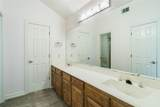 1009 Clear View Drive - Photo 18