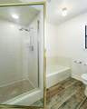 1009 Clear View Drive - Photo 19