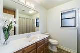 1009 Clear View Drive - Photo 20