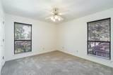 1009 Clear View Drive - Photo 21