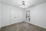 1009 Clear View Drive - Photo 22