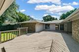 1009 Clear View Drive - Photo 23