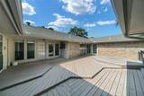 1009 Clear View Drive - Photo 24