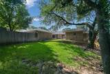 1009 Clear View Drive - Photo 25
