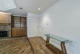 1009 Clear View Drive - Photo 4