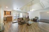 1009 Clear View Drive - Photo 5