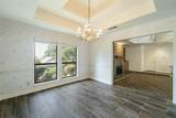 1009 Clear View Drive - Photo 8