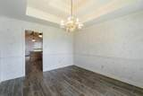 1009 Clear View Drive - Photo 9