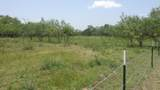 14122 County Road 4060 - Photo 25
