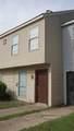2173 Aspen Drive - Photo 1