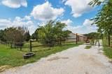 5527 Burleson Oaks Drive - Photo 19