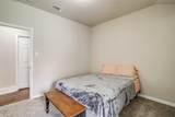 405 Williams Avenue - Photo 26