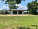 507 County Road 3311 - Photo 16