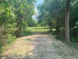 507 County Road 3311 - Photo 17