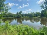 507 County Road 3311 - Photo 18