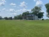 507 County Road 3311 - Photo 2