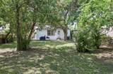 1447 Stella Avenue - Photo 25