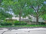 1201 Circle Lane - Photo 1