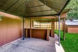 1706 Rancho Drive - Photo 25