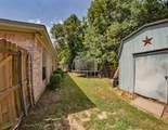 410 Turtle Creek Drive - Photo 10
