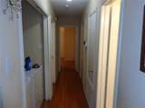 7443 Pineberry Road - Photo 13