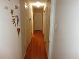 7443 Pineberry Road - Photo 17