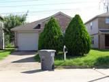 7443 Pineberry Road - Photo 2