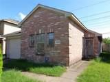 7443 Pineberry Road - Photo 4