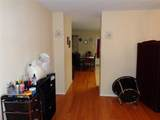 7443 Pineberry Road - Photo 6