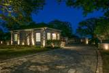 1729 Placid Oaks Lane - Photo 19