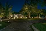 1729 Placid Oaks Lane - Photo 23