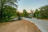 1729 Placid Oaks Lane - Photo 24