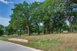1729 Placid Oaks Lane - Photo 4