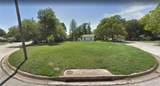 9127 Dodson Drive - Photo 1