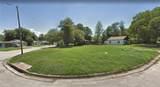 9127 Dodson Drive - Photo 2
