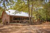 1460 Rs County Road 1150 - Photo 11