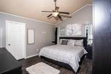 2808 Sommerset Drive - Photo 10